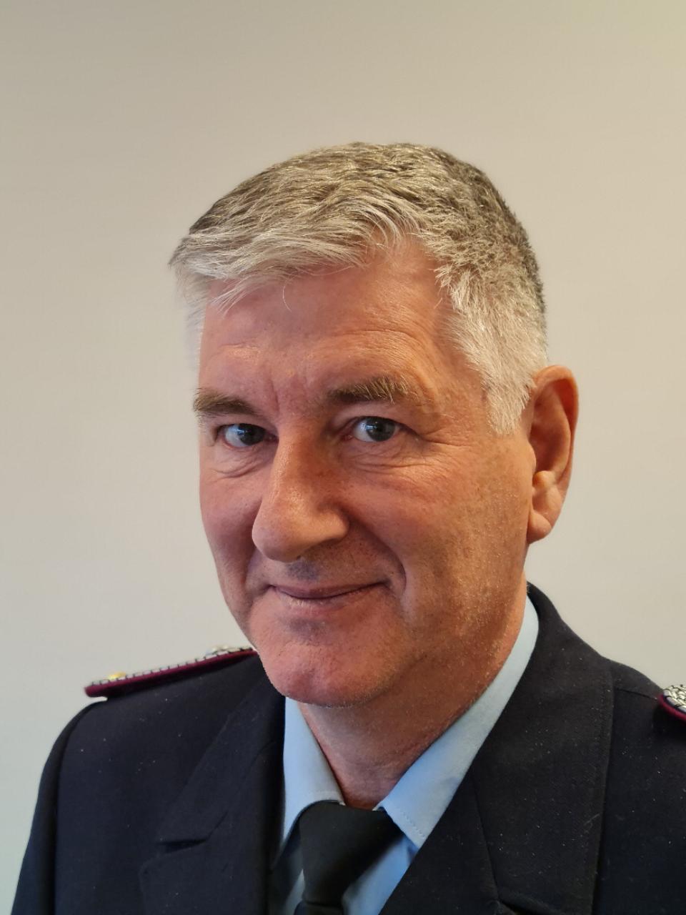 Frank Kersten
